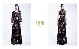 ampb.jpg